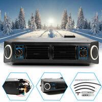 A5 Genuine AUDI Filtre à Pollen-A4 RS5 8K0819439B Q5 RS4