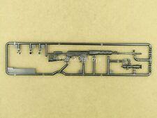1/12 scale toy - Build A Gun - Dragunov Sniper Rifle Model Kit
