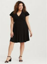 41a9960a127 Torrid Polyester Plus Party Cocktail Dresses for Women for sale