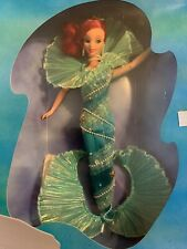 Ariel The Little Mermaid's Aqua Fantasy Film Premiere Edition