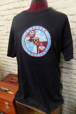 West Ham United Forever Legends T Shirt - Come on You Irons XXL