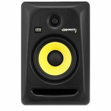 KRK Pro-Audio Lautsprecher & Monitore