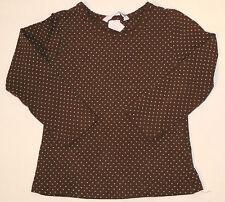 H&M Mädchen-T-Shirts mit Rundhals-Ausschnitt