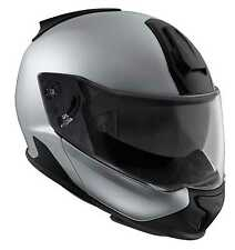 BMW System 7 Carbon ECE Motorcycle Helmet 60/61 XL
