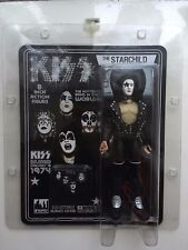 BOXED FIGURES TOY COMPANY MUSICIAN KISS SERIES - THE STARCHILD FIGURE
