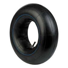 One New 23x8.50-12 23X850-12 23X9.50-12 23X950-12 23x10.50-12 Tire Inner Tube