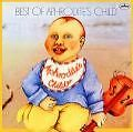 Best Of Aphrodites Child von Aphrodites Child (1989), Neu OVP, CD