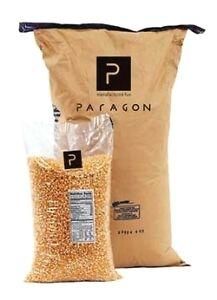 50LB Popcorn - Supplies for Popper Machine maker #1021