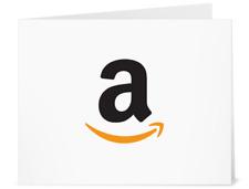 2,00 Euro Amazon Gutschein Code Einkaufsgutschein Voucher