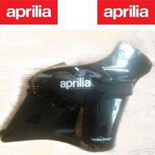 FIANCHETTO ANTERIORE DESTRO DX NERO APRILIA PEGASO 650 1992 1993 1994 1995 1996