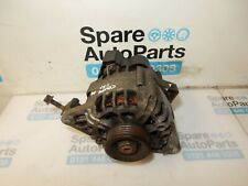 HYUNDAI COUPE 2005-09, 1.6 PETROL, ALTERNATOR 37300-22650 90AMP