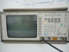 HP Agilent Keysight 54510B Digital Oscilloscope