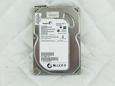 """HP 500 GB 3.5"""" SATA unidad de disco duro HDD de escritorio NCQ SmartIV 636929-001"""
