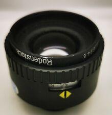 Rodenstock APO-Rodagon f=80mm 1:5.6 Vergrößerungsobjektiv M39 / M-39 gebraucht