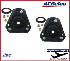 ACDELCO Front Strut Mount SET For Grand Prix Impala Montana 19294099