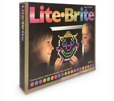 Retro Lite Bright Toy BRAND NEW!