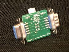 FireFly Joystick Remapper Commodore 64 128 Vic-20 Amiga Atari 2600