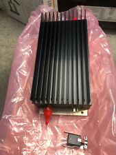 TPL Communications 470-512 MHz UHF Mobile Power Amplifier PA6-1ACH