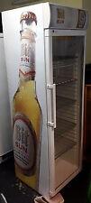 Flaschenkühlschrank Umluftkühlschrank LIEBHERR UKSD 4320