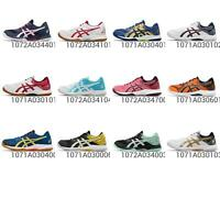 Asics Gel-Rocket 9 Men Women Volleyball / Badminton Shoes Pick 1