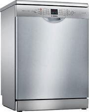 Bosch 60cm Freestanding Dishwasher - SMS46KI01A