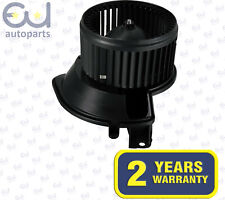 HEATER BLOWER MOTOR FAN FOR OPEL VAUXHALL CORSA D (2006-2014) OEM QUALITY NEW