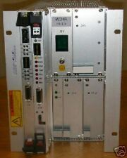 ASML 4022.472.4037 with boards and power supplies SVG
