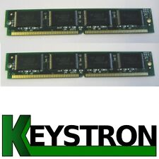 MEM3600-2x16FS 2x16MB 32MB FLASH MEMORY CISCO 3620 3640