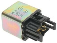 Standard Motor Products RY160 Accessory Relay