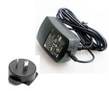 SNOM Power Supply Adapter 2203 for 300 320 360 370 720 820 821 870 100-240v AU