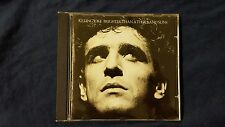 KILLING JOKE - BRIGHTER THAN A THOUSAND SUN. CD