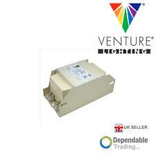 Venture HSA15223221 50hz Parmar Ballast - Runs 1x150W Sodium/Metal Halide lamp