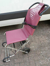 FERNO COMPACT 2 CARRY CHAIR / EVAC CHAIR