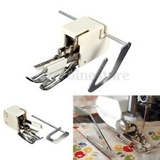Quality Quilting Walking Presser Foot Feet For Low Shank Sewing Machine Janome