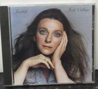 JUDY COLLINS - Judith - CD ALBUM