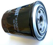 HENGST Ölfilter für Kia Carnival  II /  III 2,9 CRDI ab Bj 2001