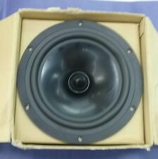 "DAYTON AUDIO (RS225S-8) 8"" SHIELDED WOOFER"