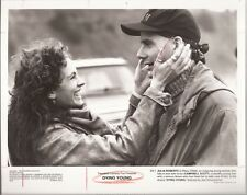 PF Dying Young ( Julia Roberts , Campbell Scott )