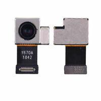 "Google Pixel 3 XL 6.3"" Main Back Rear Camera Flex Cable Replacement New"