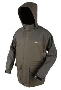 Scierra Kenai Pro Fishing Jacket | All Sizes | **New Stock**