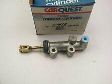 Carquest E98067 Clutch Master Cylinder - 1979-1982 Honda Prelude