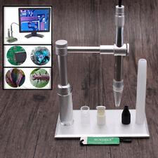 Hot Digital 2.0MP CMOS USB Microscope Endoscope Camera 1600X1200 Microscopy PCB.