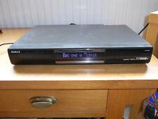 More details for humax pvr-9300t 320gb digital tv recorder