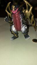 figurine ultraman