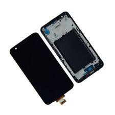 OEM For LG K20 Plus LCD Touch Screen Digitizer Assembly Frame VS501 MP260 TP260