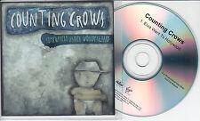 Hollywood Pop Promo Music CDs