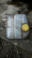 FORD FOCUS MK1 1.8 TDCI SPORT COOLANT WATER RADIATOR HEADER EXPANSION TANK & CAP