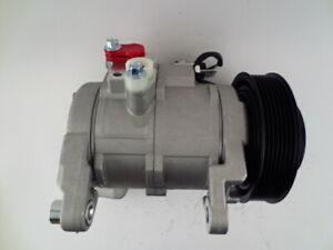A/C Compressor Dodge Ram  Hemi 5.7L  03-08