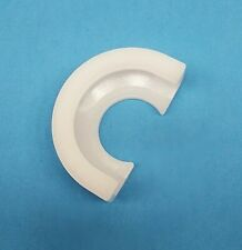 Washer Collar for Maytag Whirlpool 22002340 (New-Ih)