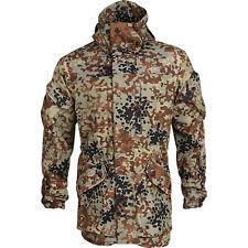 Russia Russian Army GORKA 3 Jacket Canvas field coat Tibet pattern by SPLAV